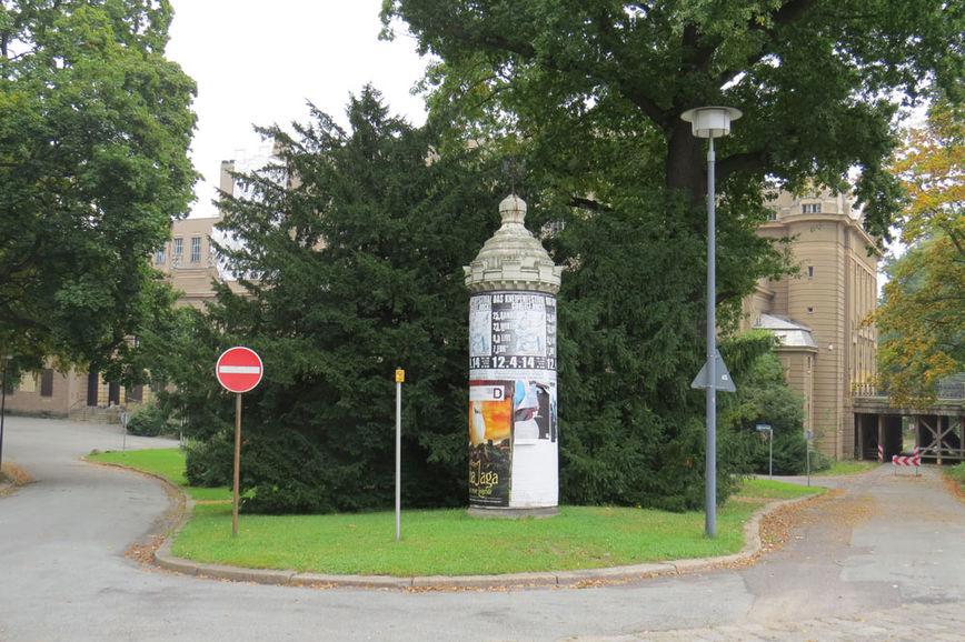 Stadtpark9