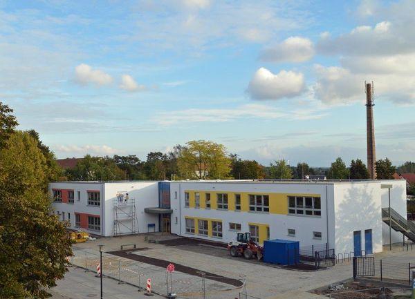 g rlitz eine neue grundschule f r g rlitz weinh bel. Black Bedroom Furniture Sets. Home Design Ideas